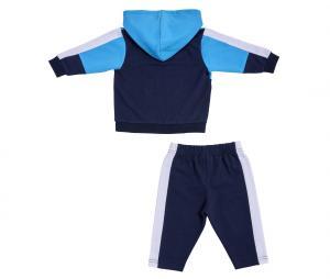 OM Baby's Jogger Blue