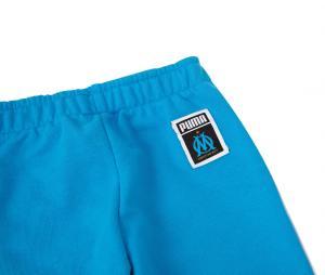 Bebé jogger OM Core Azul