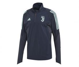 Training Top Juventus Ultimate Bleu