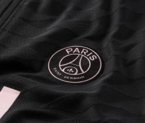Training Top PSG Elite Noir