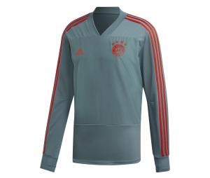 Training Top Bayern Munich Vert