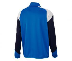 Training Top Puma Esito Bleu