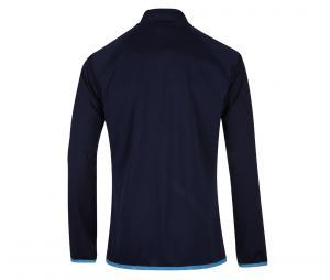 Training Top OM Warmup Bleu