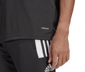 Polo adidas Squadra 21 Noir