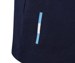 OM Polo Blue