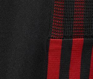 Pantalon Entraînement Bayern Munich Noir Junior