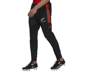 Pantalon Présentation All Blacks Noir