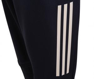 Pantalon Entraînement Juventus Bleu Junior