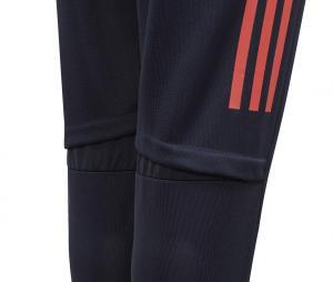 Pantalon Entraînement OL Bleu Junior
