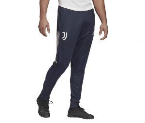Pantalon Entraînement Juventus Bleu