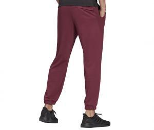 Pantalon adidas Future Icons Rouge