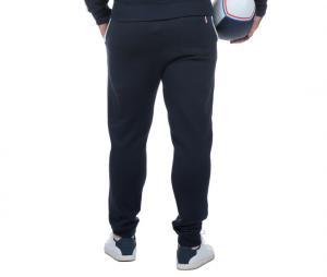 Pantalon Ruckfield French Rugby Club Bleu