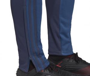 Pantalon Entraînement Bayern Munich Bleu