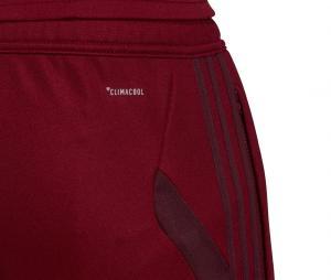 Pantalon Entraînement River Plate Rouge