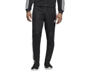 Pantalon adidas Tiro 19 Noir