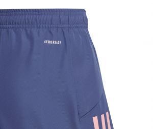 Pantalon Présentation Arsenal Bleu