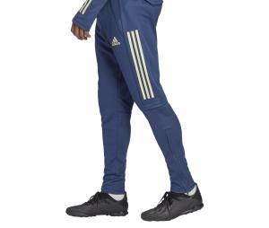 Pantalon Entraînement Arsenal Bleu