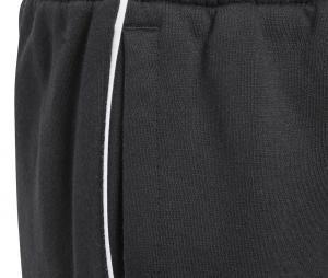 Pantalon adidas Core 18 Junior