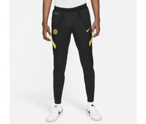 Pantalon Entraînement Chelsea Elite Noir