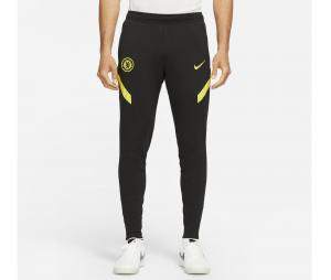 Pantalon Entraînement Chelsea Strike Noir