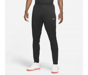 Pantalon Nike Academy 21 Noir
