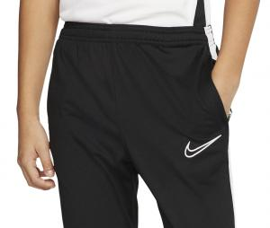 Pantalon Nike Academy Noir Junior