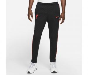 Pantalon Liverpool Noir
