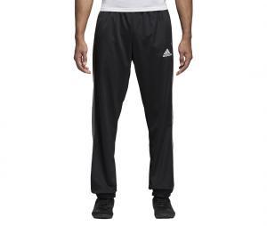 Pantalon adidas Core 18 Noir