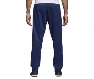 Pantalon adidas Core 18 Bleu