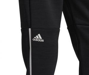 Pantalon adidas Z.N.E Noir