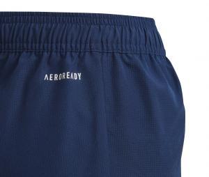 Pantalon adidas Presentation Condivo 20 Bleu Junior