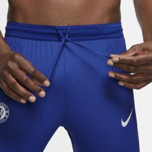 Pantalon Chelsea VaporKnit Strike Bleu