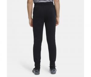 Pantalon Nike x Air Max Tottenham Noir Junior