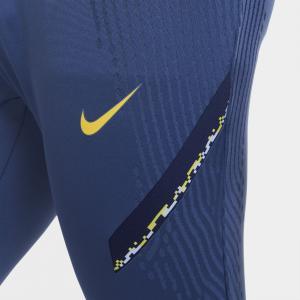 Pantalon Tottenham VaporKnit Strike Bleu