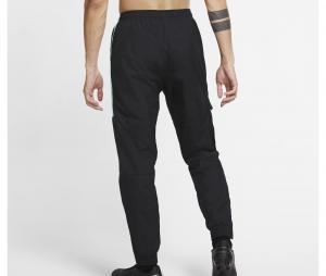Pantalon Liverpool Woven Noir