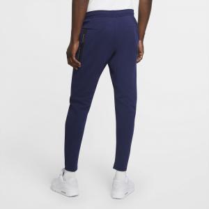 Pantalon Tottenham Bleu
