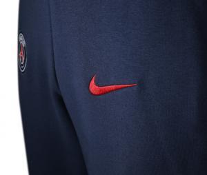 Pantalon PSG Fleece Bleu
