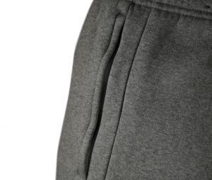 Pantalon Barça Gris