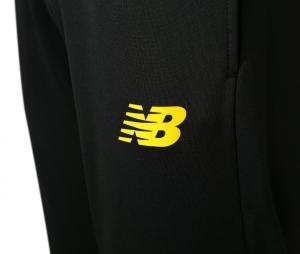 Pantalon FC Nantes Tech Fit Noir
