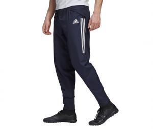 Pantalon Présentation Juventus Bleu
