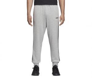 Pantalon adidas 3 Stripes Essentials Gris