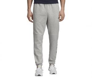 Pantalon adidas Essentials Commercial Gris