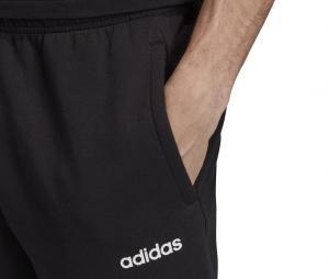 Pantalon adidas Essentials Commercial Noir