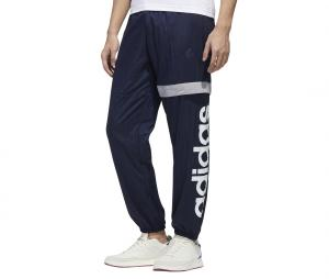 Pantalon adidas Authentic Bleu
