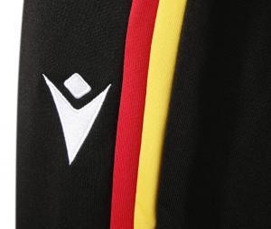Pantalon RC Lens Noir