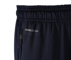 Pantalon Entraînement FC Nantes Bleu