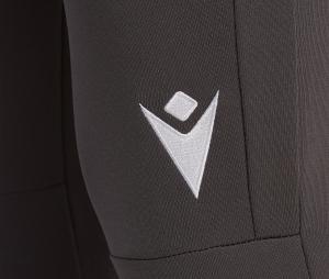 Pantalon OGC Nice Gris