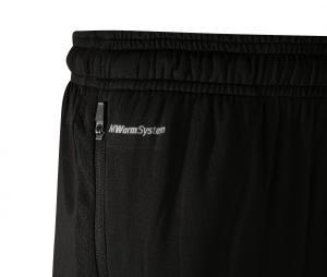 Pantalon Entraînement OGC Nice Noir