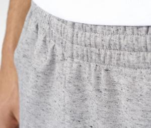 Pantalon de jogging Stadium gris