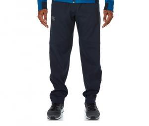 Pantalon Canterbury Woven noir